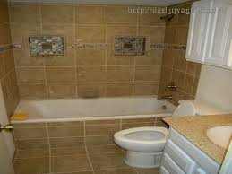 bathroom remodels for small bathrooms. Images Of Small Bathroom Remodels Remodel Ideas For Bathrooms Archive Design Vagrant Exterior