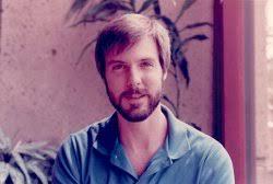 Brent Alan Pridgen (1957-2004) - Find A Grave Memorial