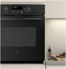 ge profile gas range troubleshooting. Interesting Range Wall Oven Accessories To Ge Profile Gas Range Troubleshooting B