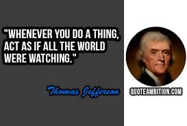 Jefferson Quotes New Top 48 Famous Thomas Jefferson Quotes