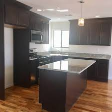 Kitchen Cabinets Staten Island 45 Union Ave For Rent Staten Island Ny Trulia