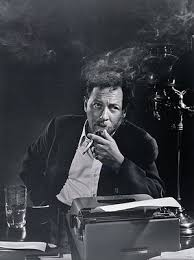 english esf a streetcar d desire a streetcar d success essay by tennessee williams on a streetcar d success 2 doc
