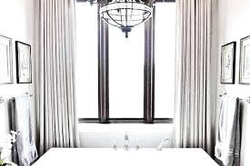 paris flea market chandelier crystorama mini crystal large