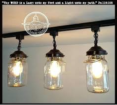 install track lighting. How To Install Track Lighting Without Junction Box 3 Light .