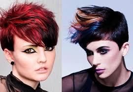 účes Pre Nový Rok Dlhé Vlasy Zväzok Vlasov Komplikované účesy