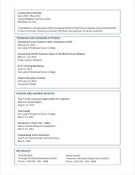 resume templates live career com builder inside 93 inspiring ~ 93 inspiring live career resume templates