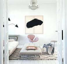 black and white moroccan runner rug reasons why rugs are an excellent choice because white gray moroccan rug