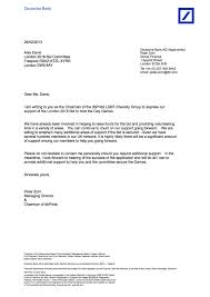 Help With Job Application Job Application Letter At Bank With Td Bank Apply For Job And Db