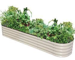 birs original 9 in 1 garden bed