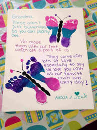 awesome and dad will loverhdiyjoycom awesome homemade birthday gifts mom diy gift ideas and dad will