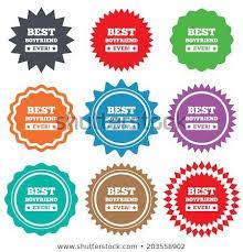 Best Boyfriend Award Certificate Template Awesome Blank Stock
