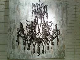 chandelier painting chandelier prints canvas chandelier canvas art diy gold chandelier canvas wall art