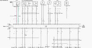 bmw r1200gs wiring diagram wiring diagram user manual
