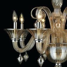 murano blown glass chandelier blown glass in amber finish chandelier previous next chandelier lamp shades set murano blown glass chandelier