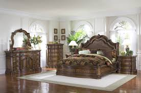 Most Expensive Bedroom Furniture The Most Expensive Sofa In The World You Sofa Inpiration