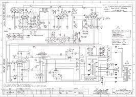 thetubestore com marshall amp schematics marshall jcm2000 dsl50 schematic