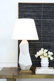 table lamps small cottage style table lamps full size of table lampsawesome modern cottage style