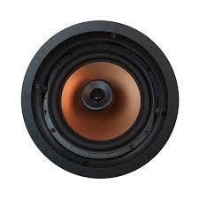 klipsch in wall speakers. cdt-5800-c ii in-ceiling speaker klipsch in wall speakers e