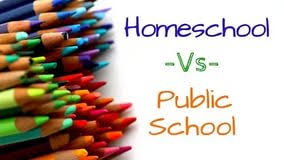 homeschool vs public school research paper student homework log homeschool vs public school research paper