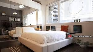 small bedroom ideas with queen bed. Futon Bedroom Ideas Impressive Amazing Small With Queen Bed And Desk Beadboard C