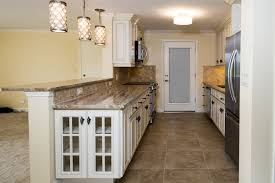 Condo Kitchen Remodel 5 Best Ways To Live Large In A Small Space Palm Brothers Remodeling