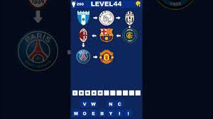 player career quiz level 21 até o 60 só tem mito player career quiz level 21 até o 60 só tem mito