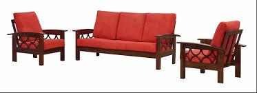 design wooden furniture. Wooden Furniture Design Sofa Set Of Prepossessing Pleasant Wood N