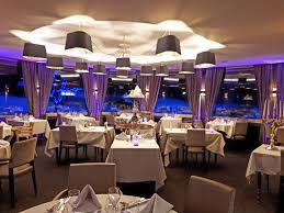 Image result for hotel aiguille du midi
