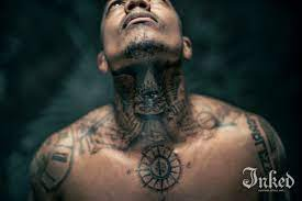 By hilton hater at march 14, 2014 2:13 pm. Cannon S Compass Tattoo Ideas Artists And Models