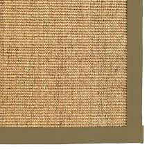 sisal area rugs sisal area rugs 4x6