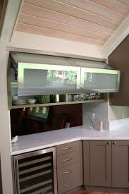 Remodel Works Bath Kitchen 56 Best Images About Painted Kitchens On Pinterest Ux Ui