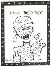 Small Picture 41 best halloween clip art images on Pinterest Drawings Happy