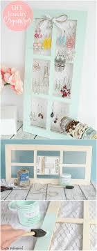 diy projects for teenage girl bedrooms. chicken wire diy jewelry holder diy projects for teenage girl bedrooms d