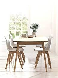 danish dining room chairs danish dining room set best furniture ideas on danish dining room set