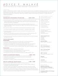 Resume Software Mac Unforgettable Help Desk Resume Examples To Stand