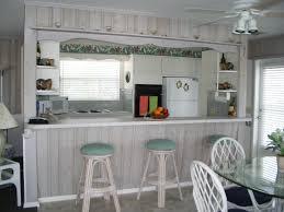 Enjoyable Coastal Cottage Kitchen Design Gallery The Edge An Idyllic Beach  In Cornwall Small On Home Ideas. « » Gallery