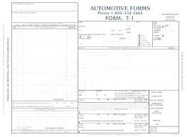 Repair Order Form Inspiration Meal Ticket Template Unique Auto Repair Order Excel And Service New