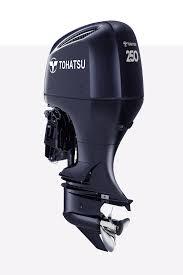 40 hp tohatsu wiring diagram wiring diagram perf ce tohatsu outboard motors 40 hp tohatsu wiring diagram
