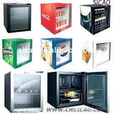 glass mini refrigerator glass door cooler glass door refrigerator coca cola glass door refrigerator glass door