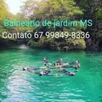 imagem de Jardim Mato Grosso do Sul n-6