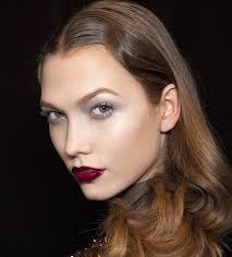 y gothic makeup tutorial
