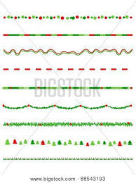 candy cane divider. Interesting Cane Christmas Border  Divider Inside Candy Cane R