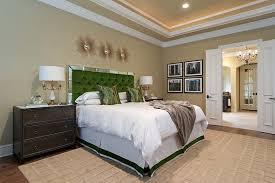 Warm Bedroom Design Warm Modern Interior Design Bedroom R Nongzico