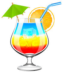 Image result for cocktail