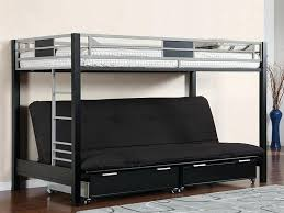 bunk bed couch sofa bunk bed awesome bunk bed sofa for a greater room design and bunk bed couch