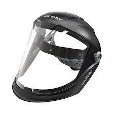 Safety <b>Glasses</b>, <b>Goggles</b> & <b>Face Shields</b> at Lowes.com
