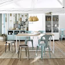 Seaside Decorating Accessories Furniture home accessories Seaside Maisons du Monde Dining 59