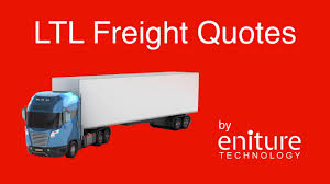 Ltl Freight Quote LTL Freight Quotes for Shopify YouTube 6