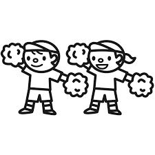 ファッジのイラストリサイクル企画 園プレートカット集 Goods