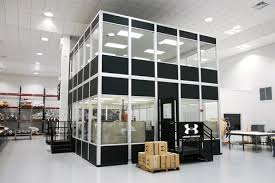 Office panels dividers Portable Office Mezzanine Modular Office Home Office Partitions Office Closet Design Office Panels Dividers Wall Partitions Office Panels Dividers Zonamayaxyz Mezzanine Modular Office Home Office Partitions Office Closet Design